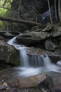 Alum Cave trail hike 5