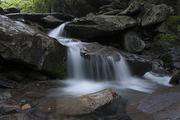 Alum Cave trail hike 4