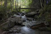Alum Cave trail hike 6