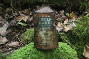 IMG_1178 oil can CCC camp Greenbriar Sept. 2014