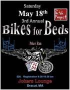 bikesforbeds_2013B
