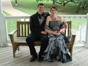 Copy of Prom Pictures 006
