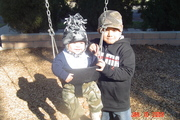 family pics. 08-09 207
