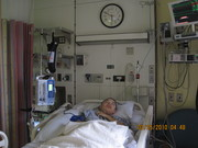 Dylan in Hospital 32010 022