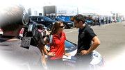 Watkins Glen VERSUS SportscarWars