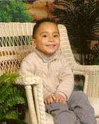 Nicholas 2001