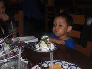 nathans 5th birthday 107