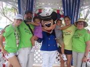 Disney 2011 019
