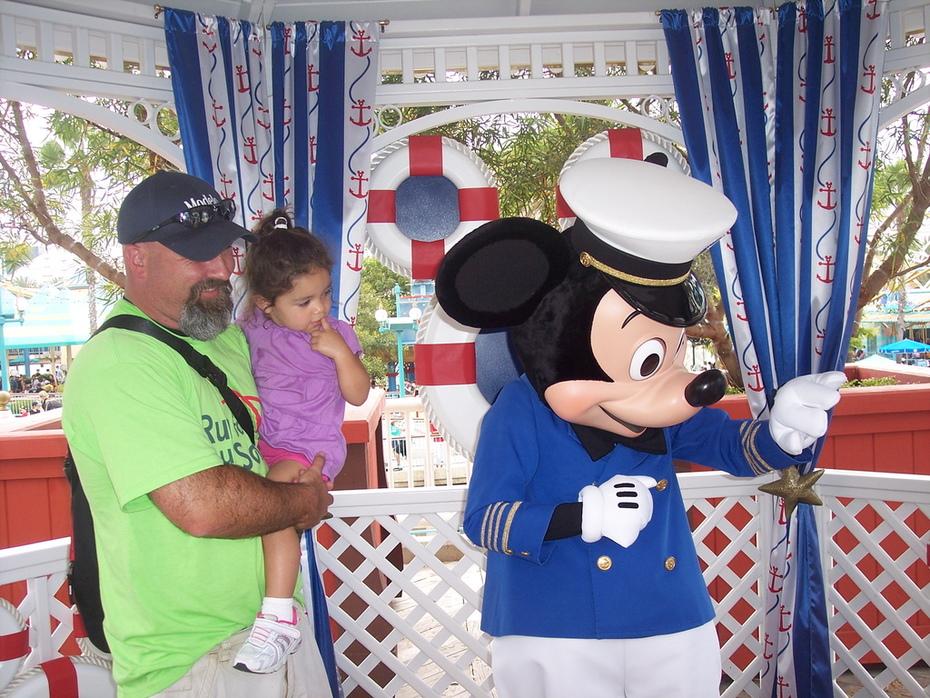 Disney 2011 016