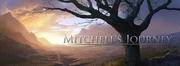 Mitchells Journey