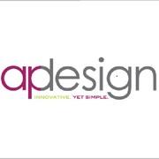 20_ap_design500x500