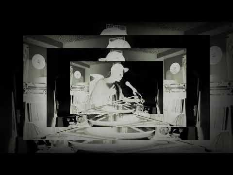 AFTER HOUR Illusion mix EDMDJS BEDROOMIXERS DJ TONYHARDER