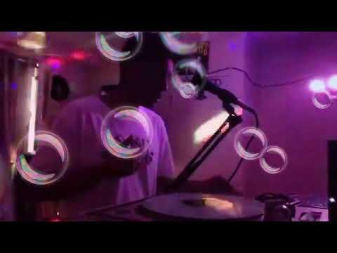DJ TONYHARDER & EDMDJS BEDROOMIXERS TRIBAL HOUSE