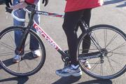 Cervelo 'Cross Bike