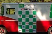 MFG #1 - uBRDO Kickoff Cross 2009 - 10