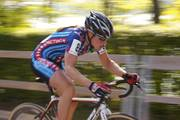 Katie Compton wins World Cup Treviso