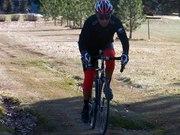 Laramie CX Race Series - Race #1 (11/08/09)