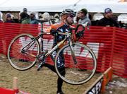 2009 Nationals Rider Photos