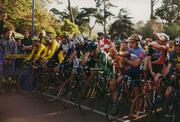 mens start 1999