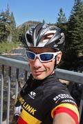 Missing Link / 3rd Rail Cycling, 2010/11