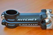 Ritchey Pro Stem 90mm