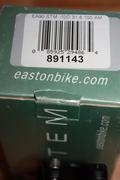 Easton EA90 stem 100mm 31.8