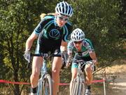 2010 Sacramento Cyclocross