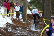 2011-LimeStone-Cross_0003 (Copy)