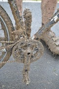 Hillingdon Mud