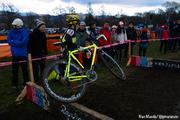 2012 Nobeyama Cyclocross