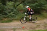 Mountainbike Pictures