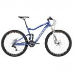 Best Hybrid Bikes UK