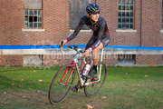 Newtown-Cyclocross-2014-177
