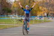 Newtown-Cyclocross-2014-97
