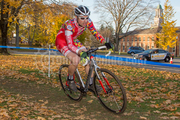 Newtown-Cyclocross-2014-166