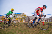 2014 Newtown Cyclocross