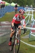 2014 KMC Cyclocross Festival Providence,R.I