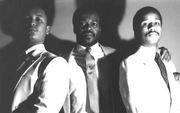 THE WHATNAUTS - 1981