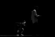 "Dance Monolog ""PIRINGKU TAK SAMA"""