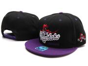 wholesale new era hats