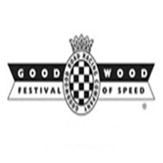 Goodwood Festival of Speed Group