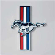 Mustang/Ford Owners Group
