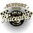 Racegirl Motorsports