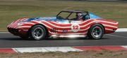 John Goodman - 1969 Corvette