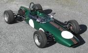 Brabham BT21c
