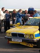 XJ40 rolled Snet 2010