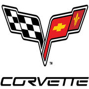 Corvette Owners Group
