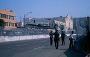 Long Beach Grand Prix 1975