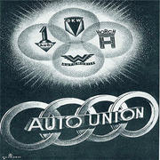 Auto Union Owners Group