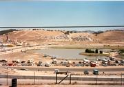 Monterey Historics 1988